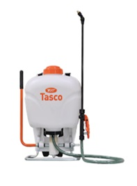 Hand Sprayer Mist 15