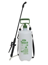 Hand Sprayer Mist 5