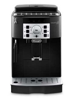 Mesin Coffee Maker - Mesin Pembuat Kopi - Delonghi KMU ECAM22.110.B